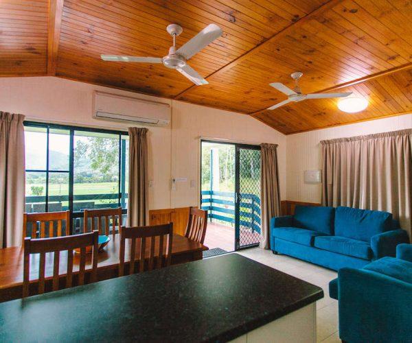 villa 15 inside