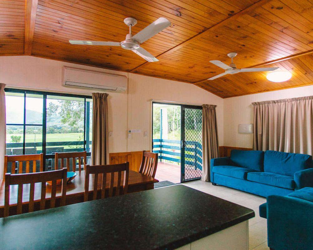 villa 15 inside copy